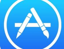 Aplicatia unui roman, scoasa din App Store - de ce este acuzat dezvoltatorul si cum a reactionat