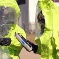 Aplicatie pentru Ebola: Evolutia epidemiei, in direct pe smartphone