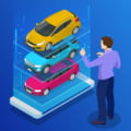 Aplicatie pentru alertare clienti - beneficii pentru clienti si utilizatori