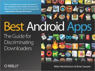 Aplicatiile gratuite AppStore si Android Market care iti iau bani