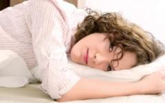 """Apneea, o problema de sanatate publica pe care multi o neglijeaza. Medic: """"In timpul somnului, acesti pacienti duc o lupta pentru supravietuire"""""""
