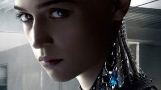 Apocalipsa adusa de robotii inteligenti: Un pericol real sau nu?