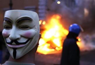 Apocalipsa chiar vine la sfarsitul lui 2012 (Opinii)