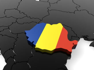 Apocalipsa dupa Basescu (Opinii)