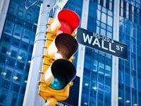 Apocalipsa dupa Morgan Stanley: Recesiune crunta in 2013