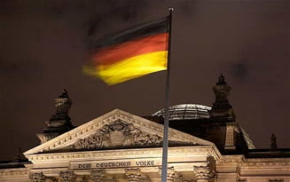 Apocalipsa in Germania: Miracolul economic nu va mai dura mult
