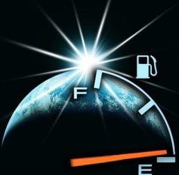Apogeul petrolului, o catastrofa evitabila