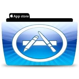 App Store a ajuns la 15 miliarde de aplicatii descarcate