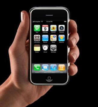 Apple - reteta din spatele succesului