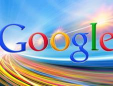 Apple, Microsoft, Google, Facebook - in pericol sa piarda miliarde de dolari