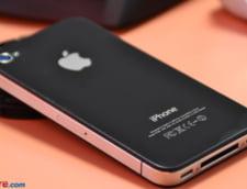 Apple, esec costisitor in justitia americana