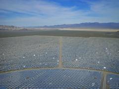 Apple, furnizor de energie solara. Gigantii din Silicon Valley pariaza pe Soare
