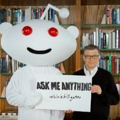 Apple, in razboi cu FBI: Pozitia surprinzatoare a lui Bill Gates
