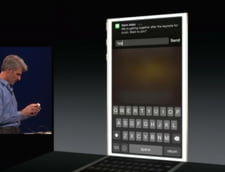 Apple QuickType