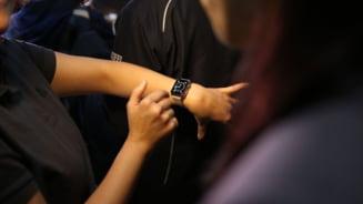 Apple Watch: Cum va fi depasita cea mai mare provocare?