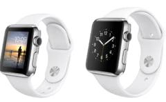 Apple Watch: Intrebarea cruciala la care trebuie sa raspunda gigantul IT pentru a scoate utilizatorii din ceata