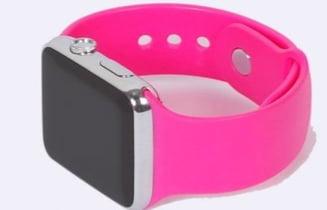 Apple Watch nici n-a aparut si chinezii l-au si copiat: Modele ordinare si ieftine, la vanzare