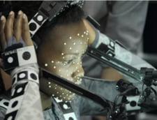 Apple a cumparat firma din spatele tehnologiei folosite la cel mai recent film Star Wars (Video)