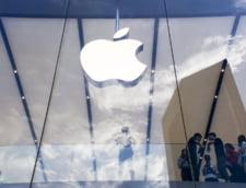 Apple a decis sa colaboreze cu Intel pentru implementarea tehnologiei 5G pe iPhone