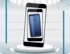 Apple a fost detronat de Huawei in clasamentul producatorilor de smartphone-uri