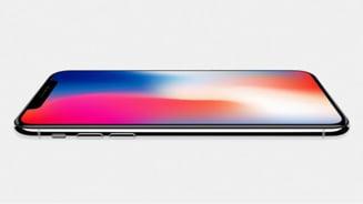 Apple a lansat cel mai revolutionar si scump iPhone - ce poate face si cat costa (Video)