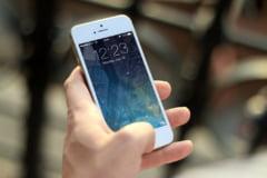 Apple a lansat iOS 11.3: Iata ce noutati aduce si cum poti sa-l descarci