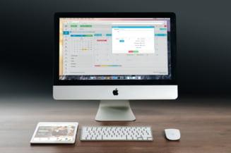 Apple a lansat iOS 15. Comportamentul telefonului poate fi schimbat în funcţie de activitatea desfăşurată