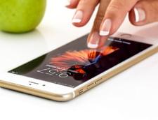 Apple a lansat un nou iPhone ieftin pentru a creste vanzarile inaintea modelului 5G