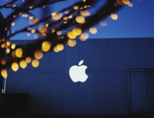 Apple a platit Irlandei toate taxele solicitate de Comisia Europeana