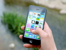 Apple a primit interdictie sa vanda modele mai vechi de iPhone in unele magazine din China