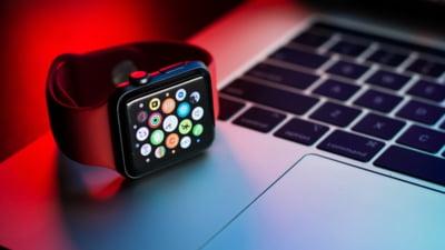 Apple amână actualizările de securitate pentru copii după numeroasele critici primite din partea utilizatorilor