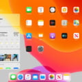 Apple anunta iPadOS, un sistem de operare dedicat special tabletelor