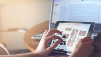 Apple anunta schimbari in privinta tabletelor. Cum vor arata viitoarele modele