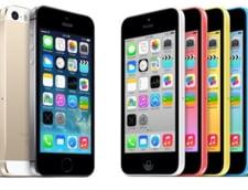 Apple ar putea da din nou lovitura cu iPhone