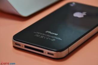 Apple ar putea face o schimbare la iPhone 7, mult asteptata de utilizatori
