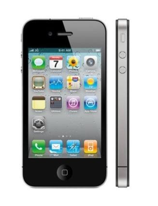 Apple ar putea prezenta iPhone 5 pe 7 septembrie