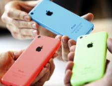 Apple ar putea renunta la un model de iPhone lansat anul trecut