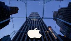 Apple are de platit zeci de miliarde de dolari si totusi se bucura de asta