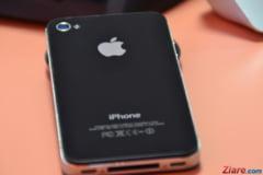 Apple castiga o batalie importanta in instanta impotriva guvernului american