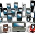 Apple cere noi daune de la Samsung in procesul patentelor smartphone