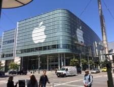 Apple da lovitura in 2016 - poate ajunge sa valoreze 1.000 de miliarde de dolari