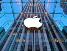 Apple depaseste Samsung, devenind pentru prima data din 2016 cel mai mare producator de smartphone-uri