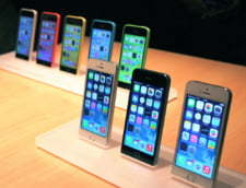 Apple doboara record dupa record: Ce performanta istorica a reusit gigantul IT