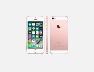 Apple e adusa in fata instantei de utilizatorii de iPhone-uri mai vechi, incetinite voit de gigantul IT