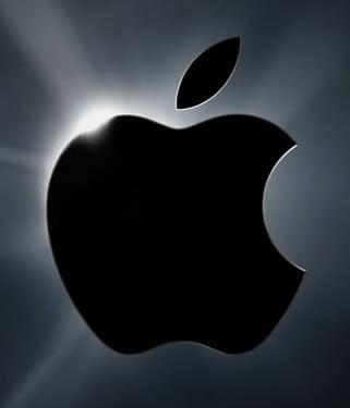 Apple ignora criza economica si are vanzari record