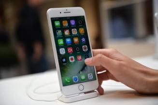 Apple incetineste voit iPhone-urile mai vechi. Ce pot face utilizatorii