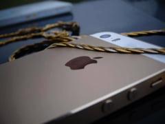 Apple inlocuieste camera iSight de la unele telefoane iPhone 6 Plus - care este cauza