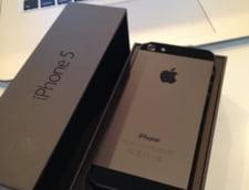 Apple isi cere scuze pentru ca a incetinit functionarea iPhone-urilor mai vechi