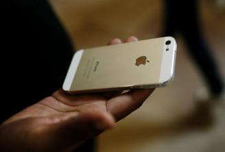 "Apple lanseaza ""Rabla"" pentru smartphone-uri"