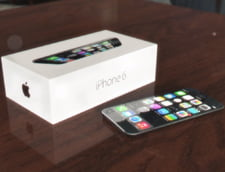 Apple lanseaza iPhone 6 mai devreme decat era prevazut